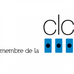 partner_logo_clc-square