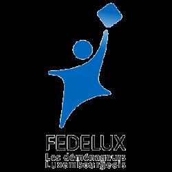 partner_logo_fedelux-logo-squared